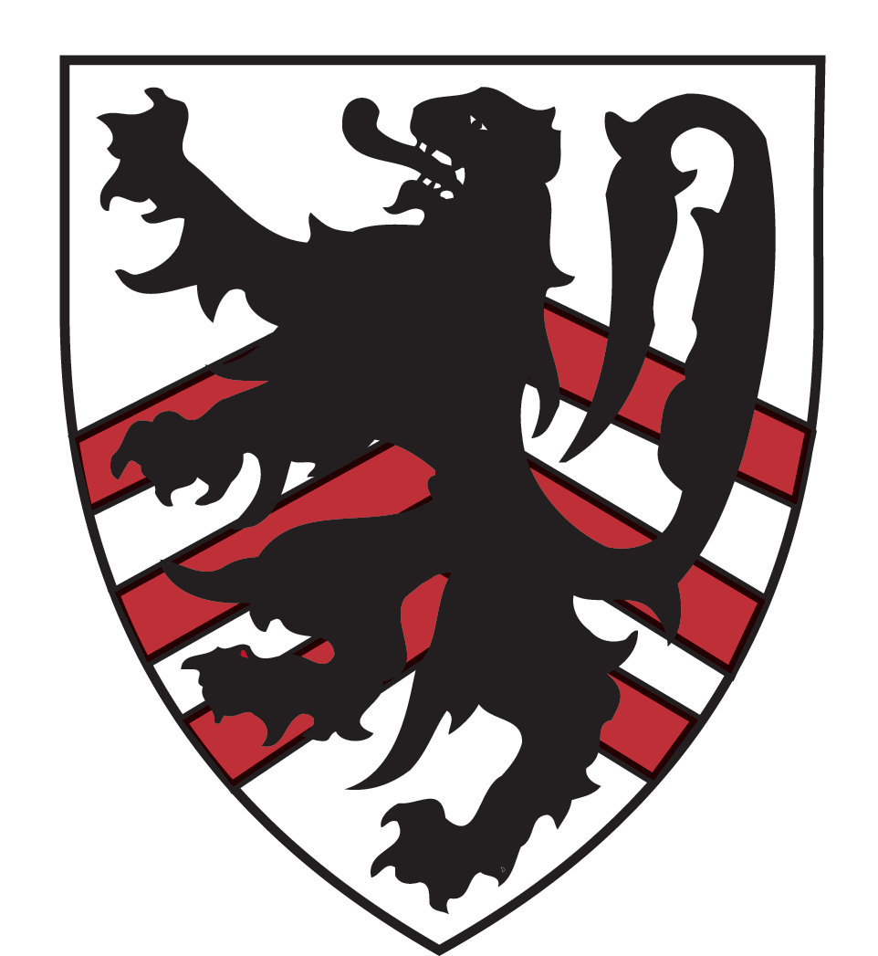 Winthrop House Shield